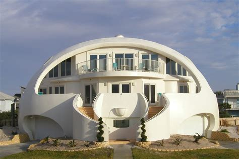 dome home building beautiful luxury domes monolithic dome institute