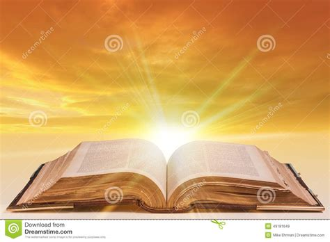 imagenes vintage años 20 open bible stock photo image 49181649