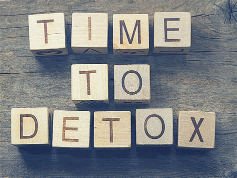 What Is A Time To Detox by 2016 A New Year Time For A Mind Detox Gratitude