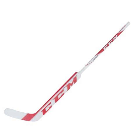 Mini Stick ccm mini composite goalie hockey stick