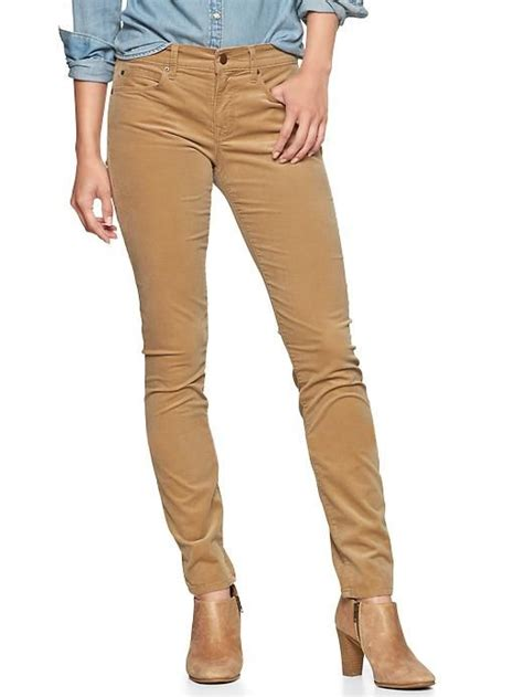 Camel Gray Purple 253 17 best images about gap cords on shops