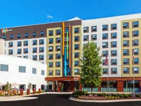 hotels for even hotel rockville washington dc area hotel in