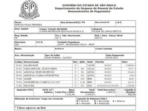 qual o salario dos professores em mg em 2016 g1 sem sal 225 rio professor grevista p 245 e fusca 74 224 venda