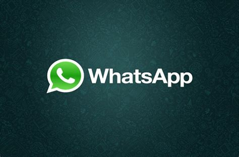 descargar imagenes para whatsapp blackberry descargar whatsapp para blackberry