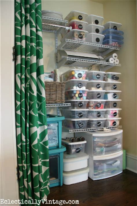 organize hacks 10 organizing hacks for the home family focus blog