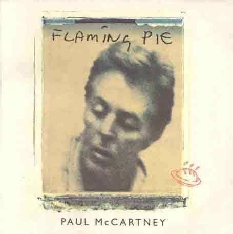 Paul Mccartneys Yet To Be Released Album Available Drm Free For 156 Apple Pissed Probably by What Are You Listening To And Why Might Anyone Be