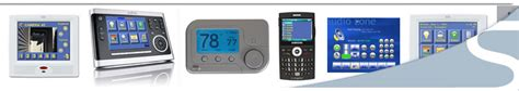 home automation south africa parallel systems home