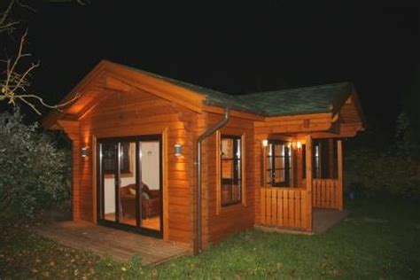 one bedroom mobile homes one bedroom log cabin floor plans one bedroom log mobile homes