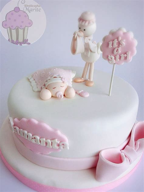 Bizcocho De Baby Shower Para Ni O by M 225 S De 20 Ideas Incre 237 Bles Sobre Tortas Baby Shower Ni 241 A