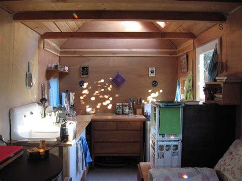 Small Homes Portland Oregon Luxuries Small Houses Portland Oregon Best House Design