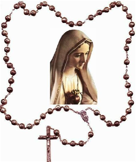 best rosary best 25 holy rosary ideas on how to pray