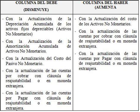 manual para declaraciones mensuales version de java para las declaraciones mensuales del sat