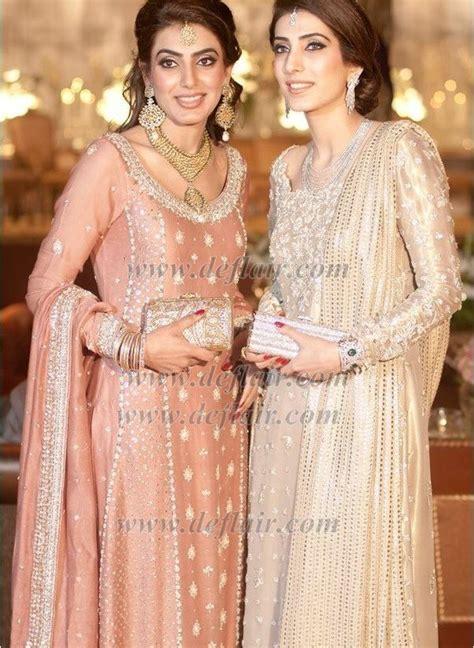 pastels and neutral colors in fashion articles pk pakistani dresses pastel colours culture pinterest