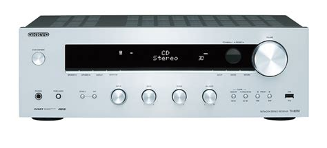 firmware updates tx nr818 onkyo asia and oceania website tx 8050 onkyo asia and oceania website