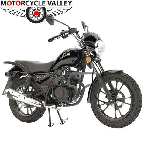 best 125 motocross bike moto 125 cruiser yamaha prix id 233 e d image de moto