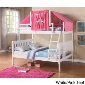 Bunk Bed Tents Mission Tent Kit Bunk Bed