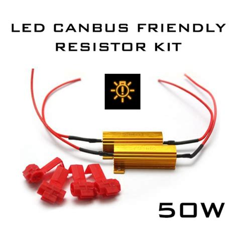 what resistor do i need for led turn signals do i need a load resistor for led turn signals 28 images how to change your vehicle s turn