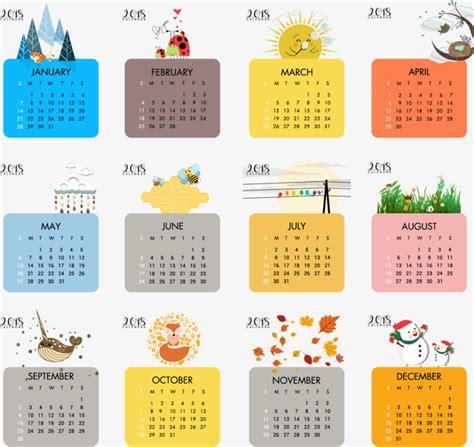 large monthly calendar printable year calendar