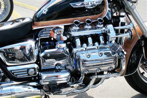 Boss Hoss Motorrad Teile by Keramik Versiegelung Hoss Fahrzeuge Motorr 228 Der