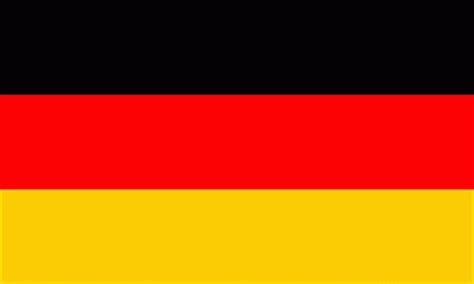 nmap tutorial german is the german government using malware to lawfully spy on