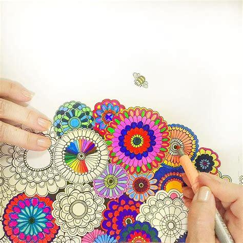 secret garden coloring book target family archives kremb de la kremb