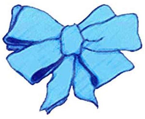 comune di frascati ufficio anagrafe e a frascati torn 242 il fiocco azzurro gioele 232 nato in