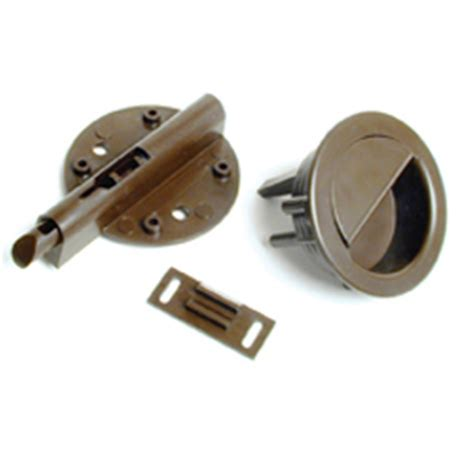 rv designer 174 collection shurlatch cabinet hardware