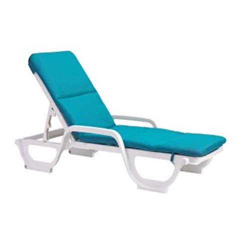grosfillex bahia chaise lounge grosfillex bahia chaise lounge cushion for hospitality use