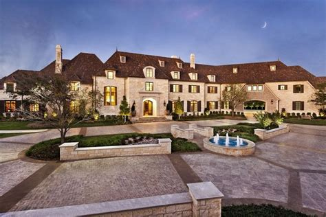 2 million dollar multi million dollar home design build buildings