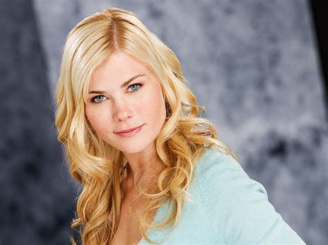 alison sweeney days of our lives alison sweeney clothes on days of our lives