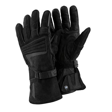 Motorrad Gloves by 76218553 616 622 Cold Weather Gear Sierra Bmw Online