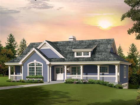 house plans with basement garage royalview cabin lodge house plan alp 09l6