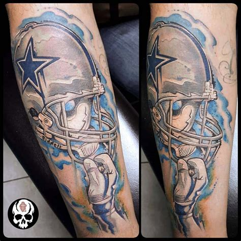 dallas tattoo dallas cowboys tattoos 55 collections browse slodive