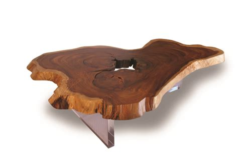 wood slab coffee table pdf diy wood slab coffee table plans download wood raised