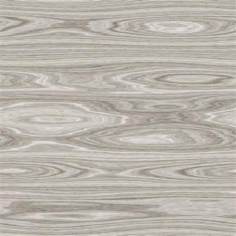 flat grungy grey wood texture image www myfreetextures 1500 free textures stock
