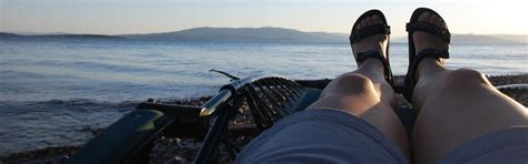 fishing boat rentals flathead lake montana flathead lake vacation 187 montana s flathead lake