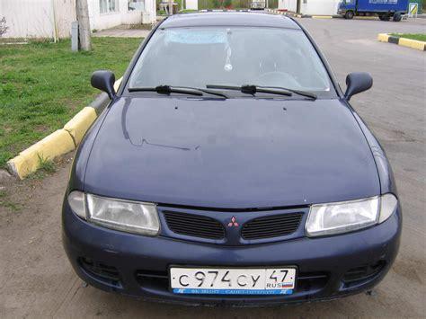 mitsubishi carisma 1998 1998 mitsubishi carisma photos 1 8 gasoline ff