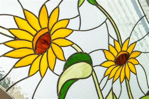 disegni per vetri porte disegni per vetrate artistiche vc44 187 regardsdefemmes