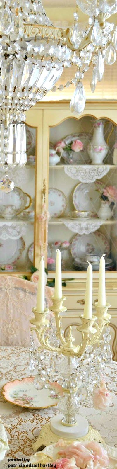Ym Shaby 17 best images about shabby chic vignettes on d abo shabby chic cottage and