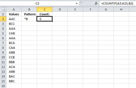 regex pattern even numbers working with the like operator