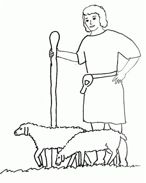 coloring pages for king david david anointed king coloring pages coloring home