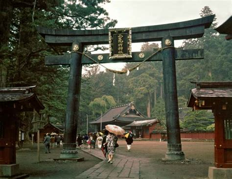 japanese and architecture japanese architecture britannica