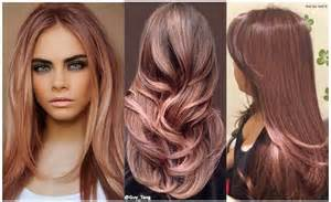 whats best hair colour for 50 yr my next hair coloring venture hurr pinterest hair