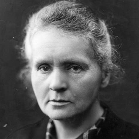 madame curie biography in english marie curie biography biography