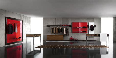 arredamento negozio abbigliamento arredamento per negozi di abbigliamento toscana belardi