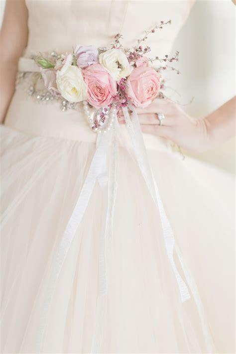 25  best Flower belt ideas on Pinterest   Cream occasion