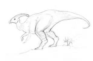 amy holliday illustration sketchbook dinosaur sketches
