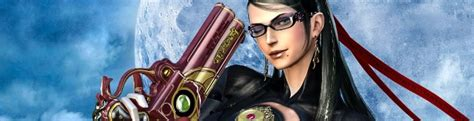 Bayonetta Steam Pc bayonetta available now on pc via steam vgchartz