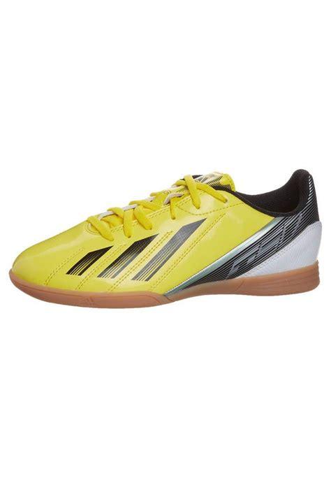 imagenes de zapatos adidas tacos zapatillas adidas performance f5 in botas de ftbol sin