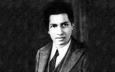 ramanujan biography in hindi srinivasa ramanujan the mathematical genius who credited